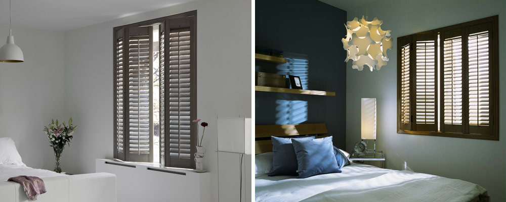 Shutters-For-Bedroom-Windows