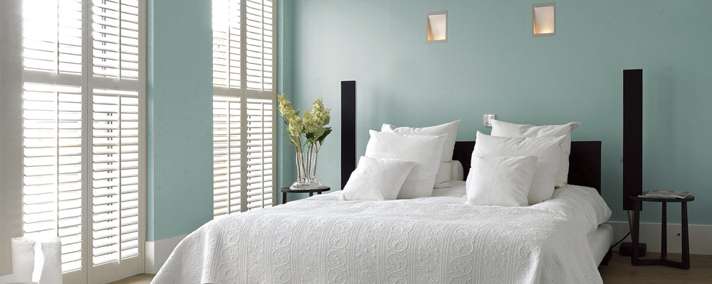 Shutters-For-Bedrooms