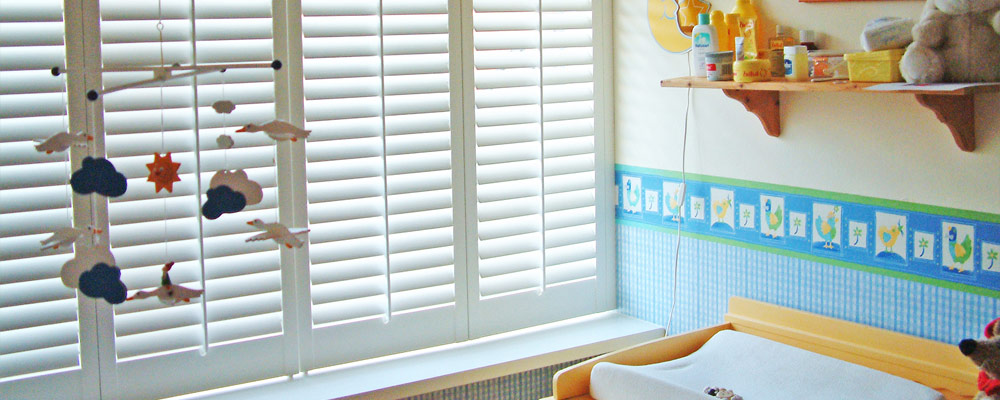 Shutters-For-Childrens-Bedrooms