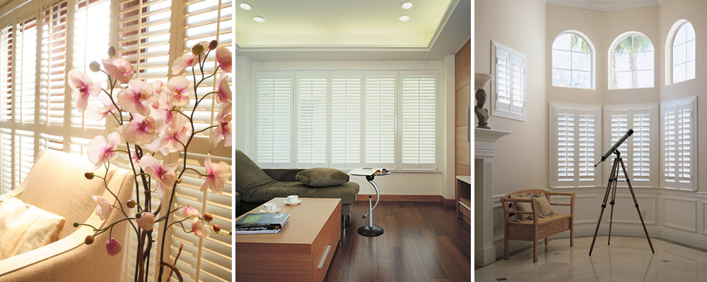 Window-Shutters-Styles