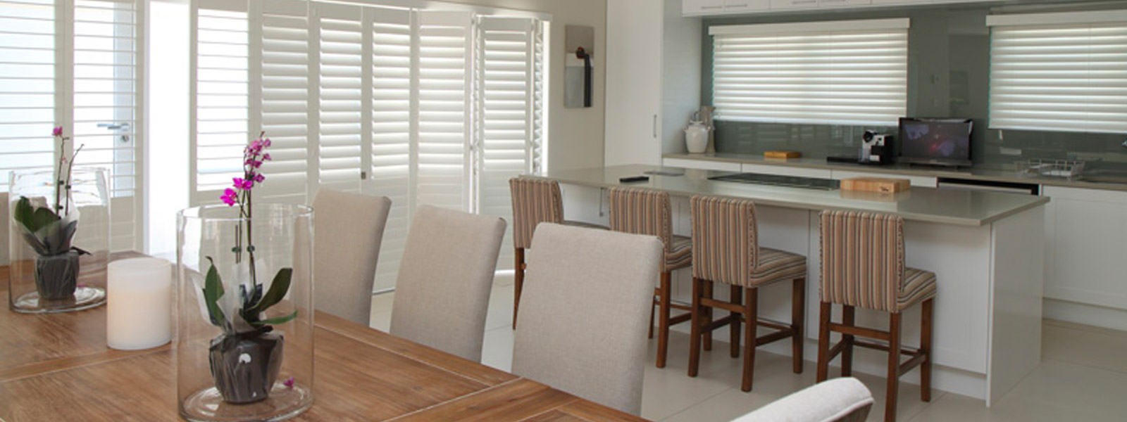 The Cost Of Window Shutters